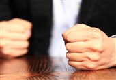 نهجالبلاغه| مسئول بیاخلاق صلاحیت تصاحب پستهای حکومتی را ندارد