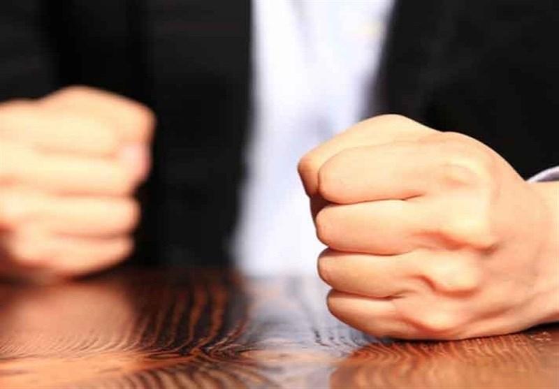 کلید همۀ بدیها از نگاه امام حسن عسکری (ع)