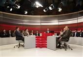 انتقاد از نگاه سیاسی دولتها به واگذاری استقلال و پرسپولیس