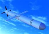استقرار موشکهای روسیه بیخ گوش آمریکا