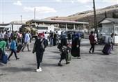 توطئه غربی- آمریکایی برای جلوگیری از بازگشت آوارگان به سوریه