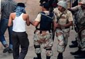سکھر،خیرپور میں 2 مبینہ پولیس مقابلے،2ملزمان گرفتار