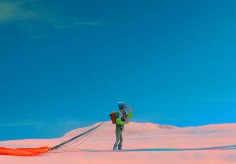 سفری از صفر تا صدِ انیمیشنسازی/ مراحل تولید پویانمایی + فیلم