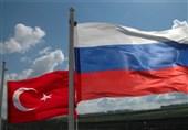 واکنش روسیه به حذف ترکیه از برنامه F35: امریکا به دنبال مجازات حرکت های مستقل است