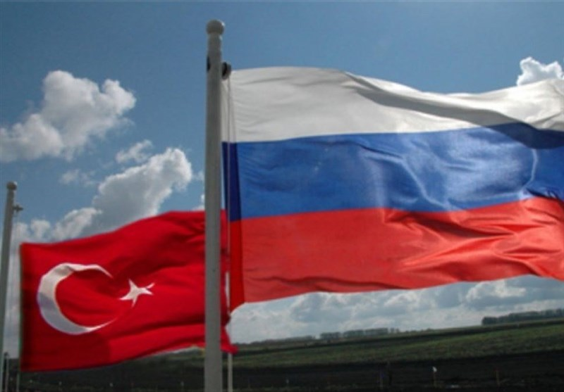 Russia Says to Conduct Observation Flight over Turkey