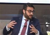 مشاور امنیت ملی افغانستان: داعش تهدیدی استراتژیک نیست