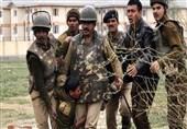 مقبوضہ کشمیر میں بھارتی سپاہی کی ساتھیوں پر فائرنگ کے بعد خودکشی