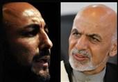 مشاور سابق غنی: نجات افغانستان از حکومت وحدت ملی در راس برنامههای ما قرار دارد