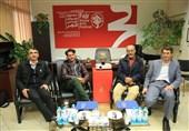 ملاک انتخاب آثار مجسمه در جشنواره تجسمی فجر مشخص شد
