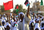 تحولات آفریقا:درخواست النهضه برای دعوت اسد به تونس؛ تظاهرات در سودان ادامه دارد