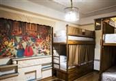 چالش احیای خانههای سنتی در گرو تصمیم شهرداریها/ دو سود برای ساکنان بافتهای قدیمی با ایجاد هاستل