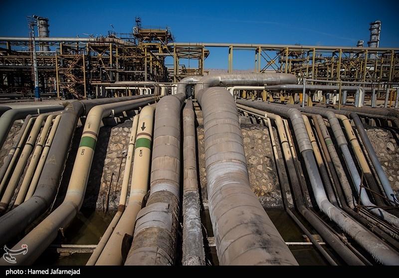 سرقت از لولههای نفت به تهران رسید/4 ماه سوختدزدی از لوله اصلی پالایشگاه شهرری