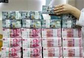 37 لیدر دلال ارز دستگیر شدند