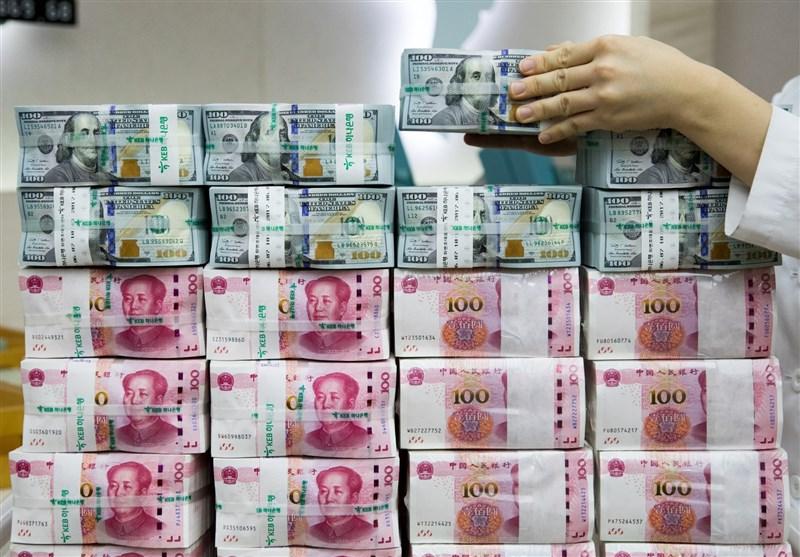 قیمت روز ارزهای دولتی 98/01/05|کاهش نرخ 33 ارز در اولین روز معاملاتی سال 98