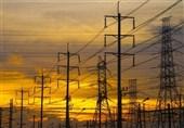 طلب شرکت برق همدان به 105 میلیارد و 628 میلیون تومان رسید