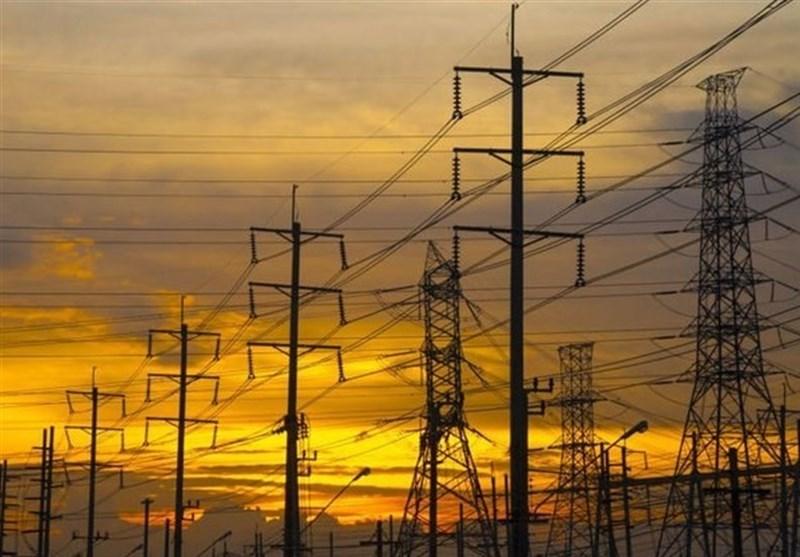 نیویورک تایمز: عراق جایگزینی برای برق و گاز ایران ندارد