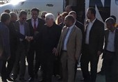 نماینده سازمان ملل به صنعا میرود