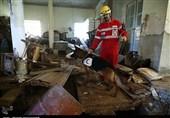 75 Injured after Quake Hits Western Iran