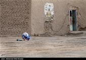 کنگره 6500 شهید استان کرمان  6500 دانشآموز بیبضاعت به نیابت از شهدای استان کرمان حمایت میشوند