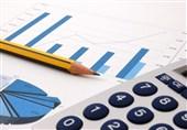 جزییات بودجه 88 هزار میلیارد تومانی وزارت بهداشت/رشد 9 درصدی اعتبارات هزینه ای+جدول