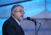 صالحیامیری: یک عده علاقهمند به حاشیه هستند/ اساسنامه کمیته ملی المپیک وحی نیست که قابل تغییر نباشد