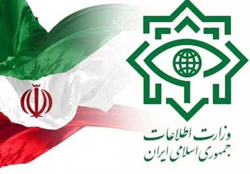 Iran's Intelligence Ministry Busts US Spy Ring, 17 Arrested: Official