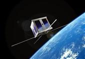 رئیس پژوهشگاه فضایی ایران: ساخت ماهواره در کشور با همکاری 50 شرکت خصوصی انجام میشود