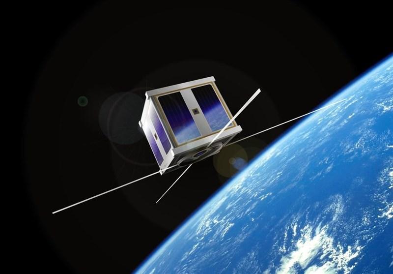 ترکیه در 2020 ماهواره های مینیاتوری به فضا می فرستد