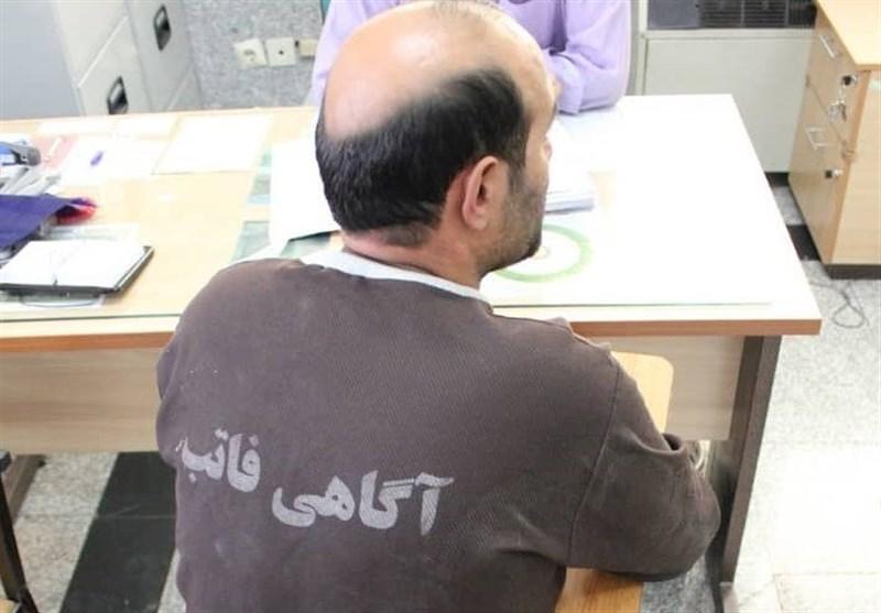کلاهبرداری 4 میلیارد تومانی به بهانه فروش ارز دولتی
