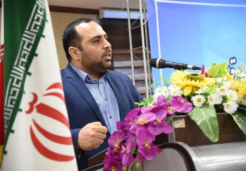 تبدیل علم و فناوری به ثروت رویکرد محوری جهاد دانشگاهی آذربایجان غربی است