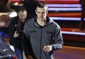 فوتبال جهان  5 پیشنهاد برای بال رئال مادرید/ گرث بیل از چین راهی اینتر میشود؟