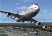 تشکیل کمیته ویژه در مجلس برای پیگیری قیمت بلیت هواپیما در اربعین