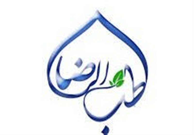 تبارشناسی امزاج چهارگانه بدن از منظر امام هشتم شیعیان (ع)