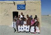 200 فضای آموزشی در ایلام با مشارکت افراد خیر و نیکوکار احداث شد
