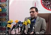 سردار نائینی: نگارش در حوزه مقاومت و پایداری ضروری است