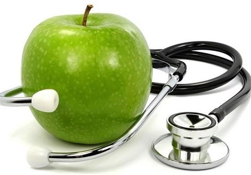 طرح پیوست سلامت در ادارات و صنایع یزد اجرا می شود