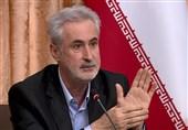 استاندار آذربایجان شرقی: تحریم ها فرصتی برای خودکفایی است