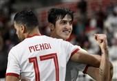 فیفا: شاگردان کیروش با پیروزی پرگل مقابل یمن بیانیهای صادر کردند