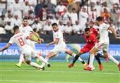 گربه پیشگوی جام جهانی 2018 برنده بازی ایران و ویتنام را پیشبینی کرد + عکس