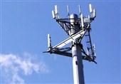 ضریب نفوذ تلفن همراه در استان کردستان از صددرصد گذشت