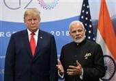 دورہ بھارت کے دوران کوئی تجارتی معاہدہ نہیں ہوگا، ٹرمپ