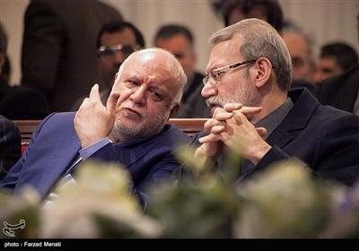 همایش معرفی فرصت های سرمایه گذاری استان کرمانشاه