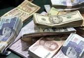 انٹر بینک میں ڈالر کی قیمت میں 3 روپے 2 پیسے کا اضافہ