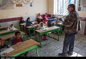 وعده پرداخت 95 درصد مطالبات سال 96 فرهنگیان تا پایان سال