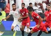 صمد مرفاوی: با این همه بازیکن خوب چرا نباید انتظار قهرمانی داشته باشیم؟!/ دلمان را به برد مقابل یمن خوش نکنیم