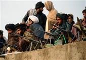 حمله گسترده طالبان و سقوط «قوشتپه» در شمال افغانستان