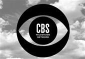 هذه حقیقة إقالة رئیس قسم أخبار CBS