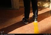 تهران| عامل تیراندازی به خودروی پلیس راهور بازداشت شد