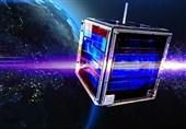 """دلایل عدم موفقیت پرتاب """"ماهواره پیام"""" از زبان جهرمی"""