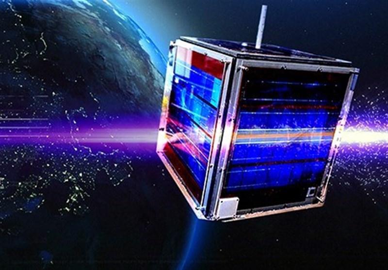 """جزییاتی از ساختار و مأموریت ماهوارههای """"پیام"""" و """"دوستی""""/پرتابگرهای داخلی آب پاکی روی دست تحریمها"""